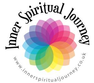Inner_Spiritual_Journey_Logos7