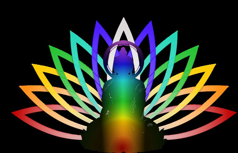 buddha-3746389_1920