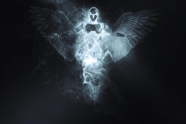 angel-1612162_1920