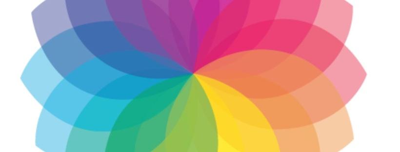 ISJ Logo