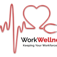 Work-Wellness-Logo-2018_v5