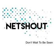 NetShout